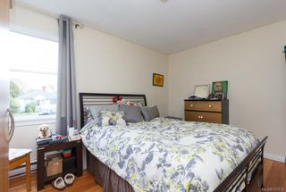 Photo 8: 2858 Scott St in VICTORIA: Vi Oaklands House for sale (Victoria)  : MLS®# 752519