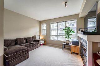 Photo 5: 64 7155 189 Street in Surrey: Clayton Townhouse for sale (Cloverdale)  : MLS®# R2235744