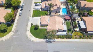 Photo 49: 9296 Stephanie Street in Riverside: Residential for sale (252 - Riverside)  : MLS®# IV21145661