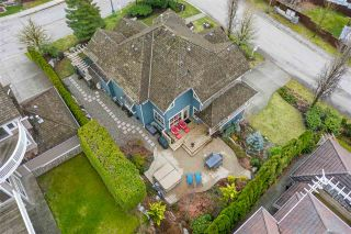 """Photo 7: 67 BIRCHWOOD Crescent in Port Moody: Heritage Woods PM House for sale in """"The """"Estates"""" by ParkLane Homes"""" : MLS®# R2541321"""