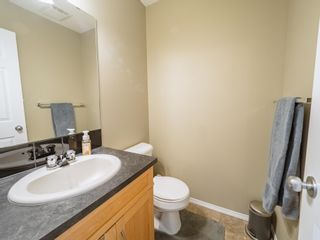 Photo 16: 143 150 EDWARDS Drive in Edmonton: Zone 53 Townhouse for sale : MLS®# E4260533