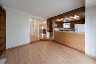 Photo 8: 64 MARTINGROVE Way NE in Calgary: Martindale Detached for sale : MLS®# A1144616