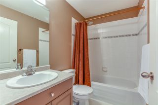 Photo 17: 9421 202A Street in Langley: Walnut Grove House for sale : MLS®# R2350473