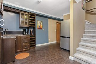 Photo 26: 1248 PHILLIPS Avenue in Burnaby: Simon Fraser Univer. House for sale (Burnaby North)  : MLS®# R2474402