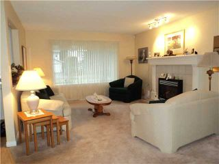 Photo 2: 12203 207A Street in Maple Ridge: Northwest Maple Ridge House for sale : MLS®# V923101