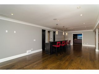 "Photo 43: 2911 146 Street in Surrey: Elgin Chantrell House for sale in ""ELGIN RIDGE"" (South Surrey White Rock)  : MLS®# F1425975"
