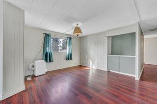 Photo 30: 2106 12 Avenue: Didsbury Detached for sale : MLS®# A1081256