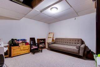 Photo 29: 11725 85 Street in Edmonton: Zone 05 House for sale : MLS®# E4244037