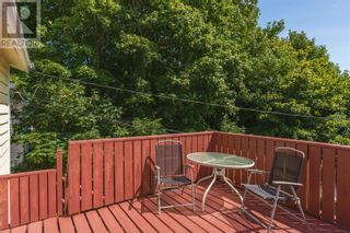 Photo 13: 5 NIGHTINGALE Road in ST.JOHN'S: House for sale : MLS®# 1235976