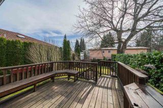 Photo 21: 312 E KING EDWARD Avenue in Vancouver: Main House for sale (Vancouver East)  : MLS®# R2550959