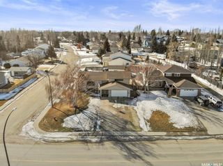 Photo 31: 414 Battleford Trail in Swift Current: Trail Residential for sale : MLS®# SK844546
