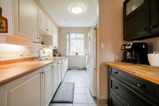 """Photo 15: 108 5475 201 Street in Langley: Langley City Condo for sale in """"HERITAGE PARK"""" : MLS®# R2539978"""