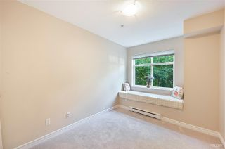 Photo 14: 17 7488 SOUTHWYNDE Avenue in Burnaby: South Slope Townhouse for sale (Burnaby South)  : MLS®# R2590901