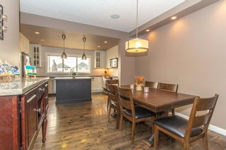 Photo 10: 2351 REUNION Street NW: Airdrie Detached for sale : MLS®# A1035043
