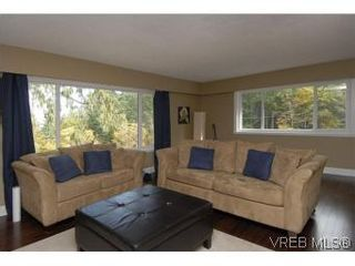 Photo 2: 903 Walfred Rd in VICTORIA: La Walfred House for sale (Langford)  : MLS®# 518123