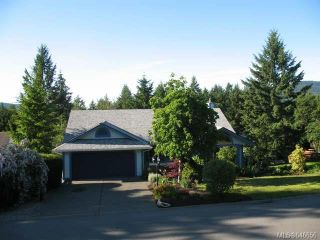 Photo 1: 1473 Thomson Terr in DUNCAN: Du East Duncan House for sale (Duncan)  : MLS®# 646656