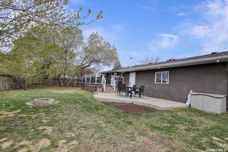 Photo 28: 28 Forestview Bay in Regina: Uplands Residential for sale : MLS®# SK854921