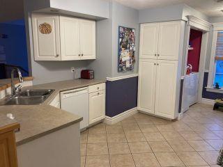 Photo 2: 4 Ridgewood Court in Amherst: 101-Amherst,Brookdale,Warren Residential for sale (Northern Region)  : MLS®# 202101727