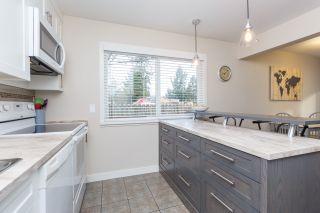 Photo 13: 102 636 Granderson Rd in VICTORIA: La Fairway Condo for sale (Langford)  : MLS®# 779244