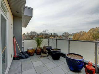 Photo 18: 301 1515 Redfern St in : Vi Jubilee Condo for sale (Victoria)  : MLS®# 873995