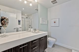 """Photo 23: 301 553 FOSTER Avenue in Coquitlam: Coquitlam West Condo for sale in """"FOSTER BY MOSAIC"""" : MLS®# R2502710"""