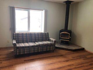 Photo 44: 122 Riverland Road in Lac Du Bonnet RM: RM of Lac du Bonnet Residential for sale (R28)  : MLS®# 202005870