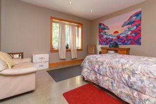 Photo 22: 823 Pears Rd in : Me Metchosin House for sale (Metchosin)  : MLS®# 863903