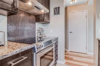 """Photo 13: 403 1436 HARWOOD Street in Vancouver: West End VW Condo for sale in """"Harwood House"""" (Vancouver West)  : MLS®# R2514353"""