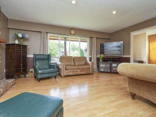 Photo 9: 5093 2 Avenue in Delta: Pebble Hill House for sale (Tsawwassen)  : MLS®# R2462013