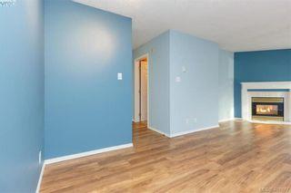 Photo 10: 207 2710 Grosvenor Rd in VICTORIA: Vi Oaklands Condo for sale (Victoria)  : MLS®# 801865