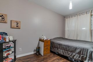 Photo 20: 516 8th Avenue North in Warman: Residential for sale : MLS®# SK872081