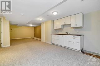 Photo 23: 24 CHARING ROAD in Ottawa: House for sale : MLS®# 1257303