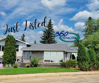 Photo 1: 502 101st Street in North Battleford: Riverview NB Residential for sale : MLS®# SK864238