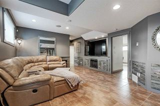 Photo 32: 38 LONGVIEW Point: Spruce Grove House for sale : MLS®# E4244204