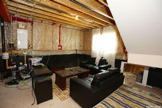 Photo 31: 919 Hargreaves Manor in Saskatoon: Hampton Village Residential for sale : MLS®# SK744358