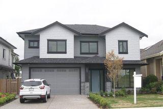 Photo 1: 255 54A Street in Delta: Pebble Hill House for sale (Tsawwassen)  : MLS®# R2544723