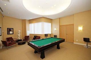 Photo 32: 205 509 Beecroft Road in Toronto: Willowdale West Condo for sale (Toronto C07)  : MLS®# C5310708