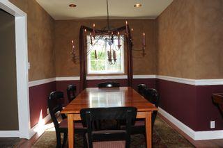 Photo 4: KENSINGTON House for sale : 3 bedrooms : 4308 Talmadge in San Diego