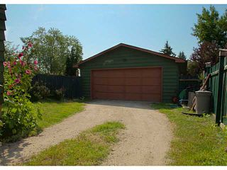 Photo 20: 108 WALDRON Avenue: Okotoks Residential Detached Single Family for sale : MLS®# C3629053