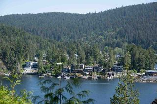 Photo 5: 4761 COVE CLIFF Road in North Vancouver: Deep Cove House for sale : MLS®# R2584164