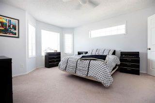Photo 11: 47 Al Thompson Drive in Winnipeg: Harbour View South Residential for sale (3J)  : MLS®# 1914961