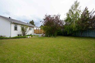 Photo 18: 11208 107 Street in Fort St. John: Fort St. John - City SW House for sale (Fort St. John (Zone 60))  : MLS®# R2275709