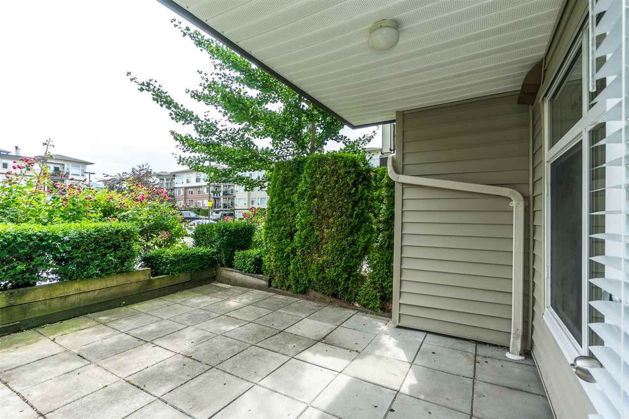 """Photo 13: Photos: 115 46150 BOLE Avenue in Chilliwack: Chilliwack N Yale-Well Condo for sale in """"Newmark"""" : MLS®# R2286501"""