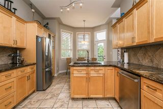 Photo 13: 83 52304 RGE RD 233: Rural Strathcona County House for sale : MLS®# E4225811