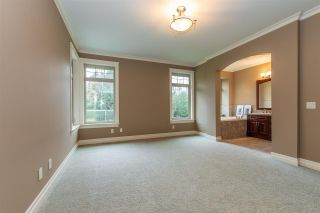 """Photo 11: 3923 COACHSTONE Way in Abbotsford: Abbotsford East House for sale in """"CREEKSTONE ON THE PARK"""" : MLS®# R2418602"""