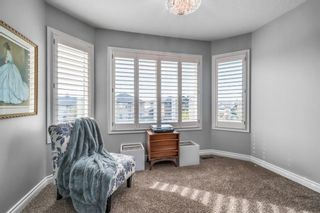 Photo 31: 437 Rainbow Falls Way: Chestermere Detached for sale : MLS®# A1144560