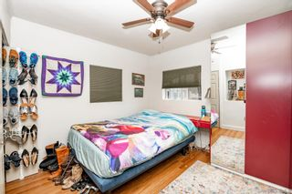 Photo 18: NORTH PARK House for sale : 3 bedrooms : 4391 33Rd St in San Diego