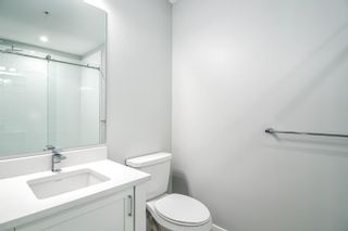 """Photo 6: 4619 2180 KELLY Avenue in Port Coquitlam: Central Pt Coquitlam Condo for sale in """"Montrose Square"""" : MLS®# R2613997"""