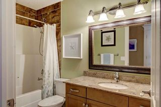 Photo 27: 115 WESTRIDGE Crescent SW in Calgary: West Springs Detached for sale : MLS®# C4226155