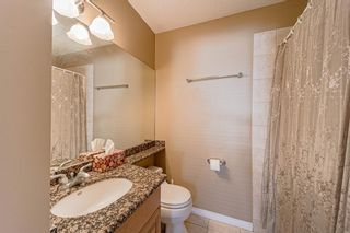 Photo 36: 415 52 Avenue SW in Calgary: Windsor Park Semi Detached for sale : MLS®# A1112515